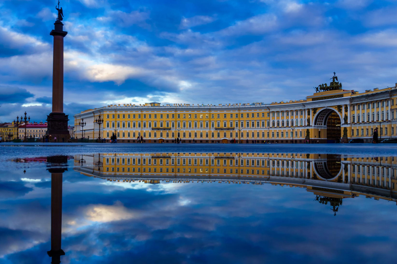 Красивые Фото Санкт Петербурга Для Рабочего Стола